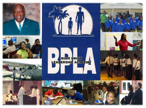Welcome to blueprint leadership academy follow us on twitter and like us on facebook malvernweather Images